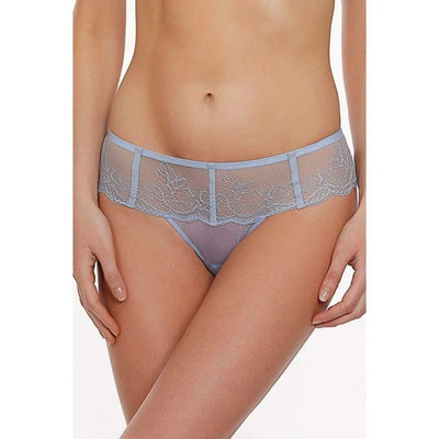 Mademoiselle Tanga Panty-Addiction Nouvelle Lingerie