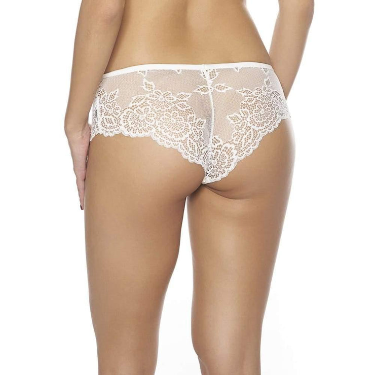 Martini Shorty Panty-Addiction Nouvelle Lingerie