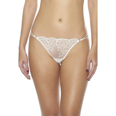 Martini Thong-Addiction Nouvelle Lingerie