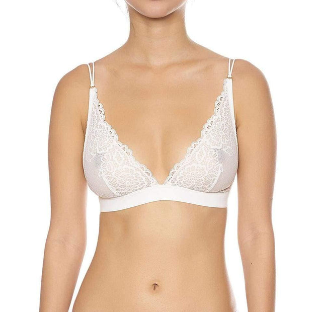 Martini Triangular Bra-Addiction Nouvelle Lingerie
