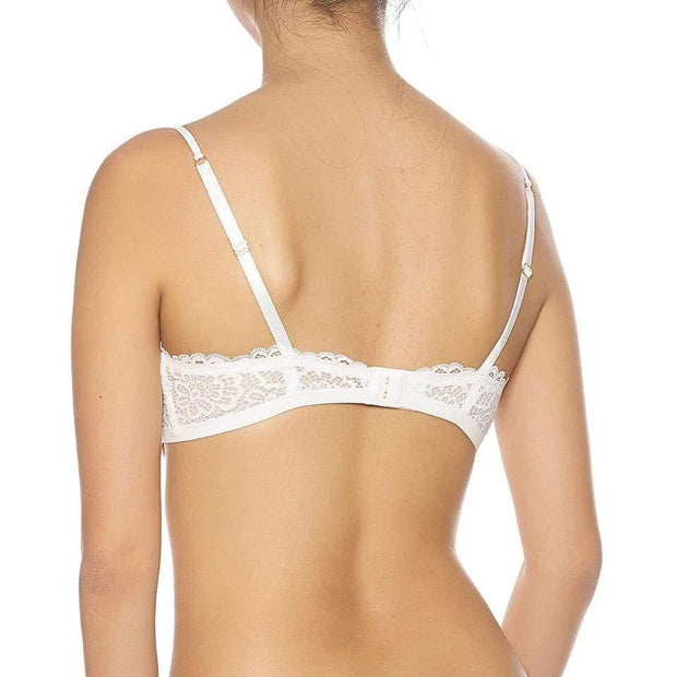 Martini Underwire Bra-Addiction Nouvelle Lingerie