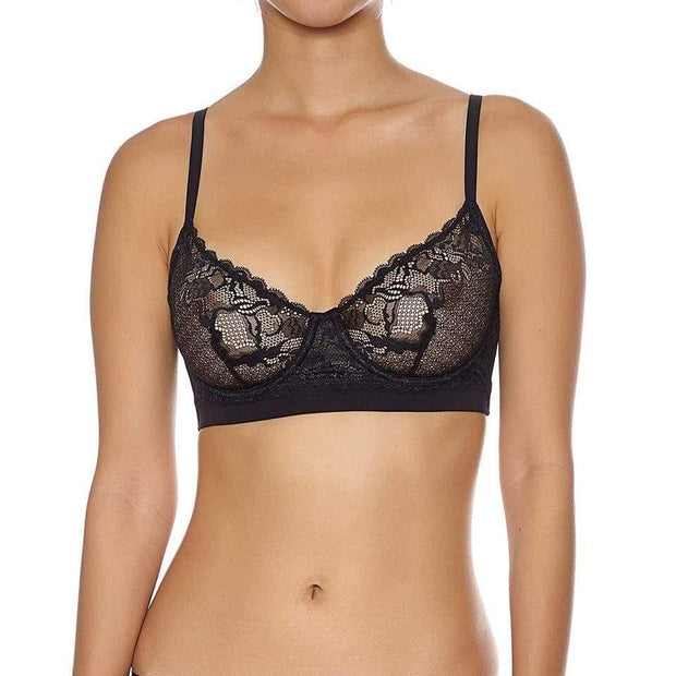 Pop Rocks Underwire bra-Addiction Nouvelle Lingerie