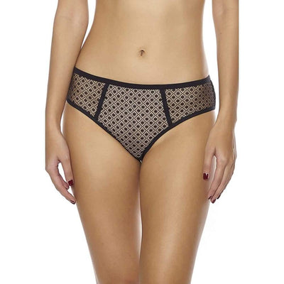 Rendez-vous Brief Panty-Addiction Nouvelle Lingerie