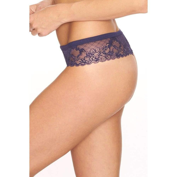 Rock Candy Tanga Panty-Addiction Nouvelle Lingerie