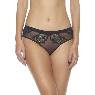 Seductrice Bikini Panty-Addiction Nouvelle Lingerie