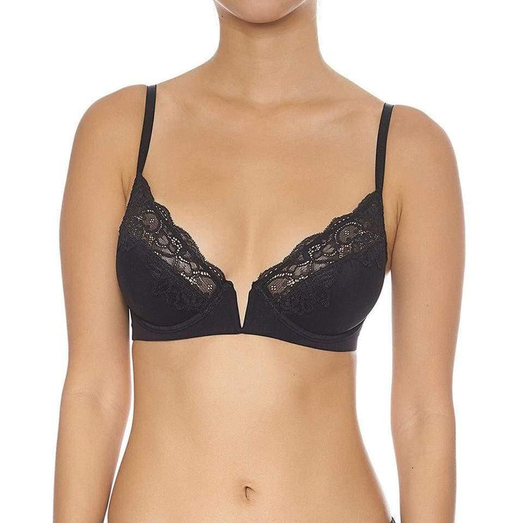 Seductrice Underwire Bra-Addiction Nouvelle Lingerie