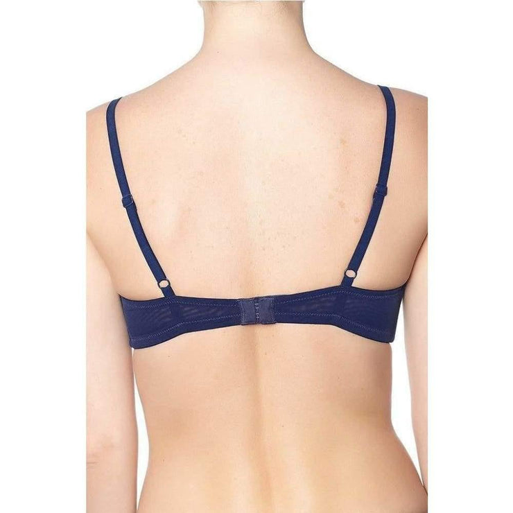 Sporty Underwire Bra-Addiction Nouvelle Lingerie