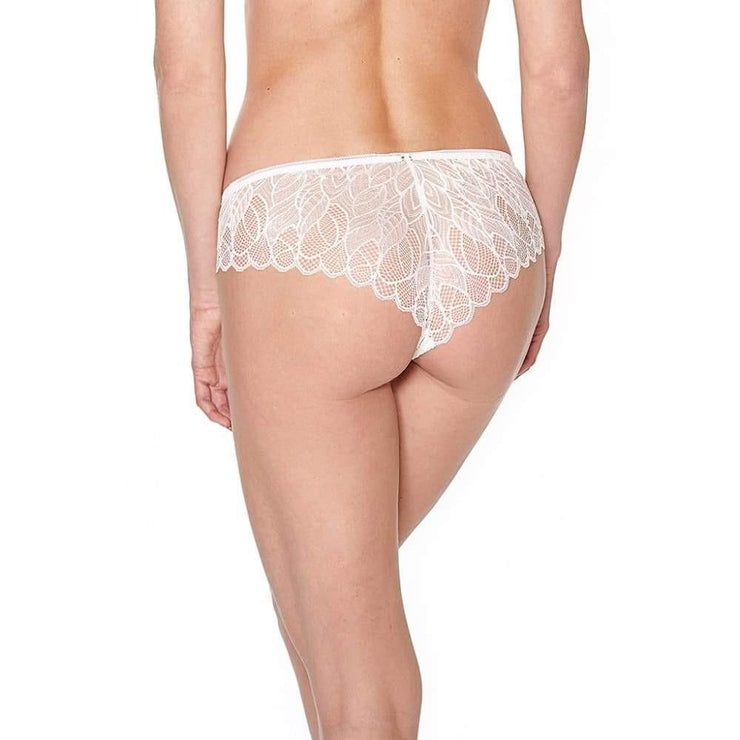 Steel Magnolias Bikini Panty-Addiction Nouvelle Lingerie