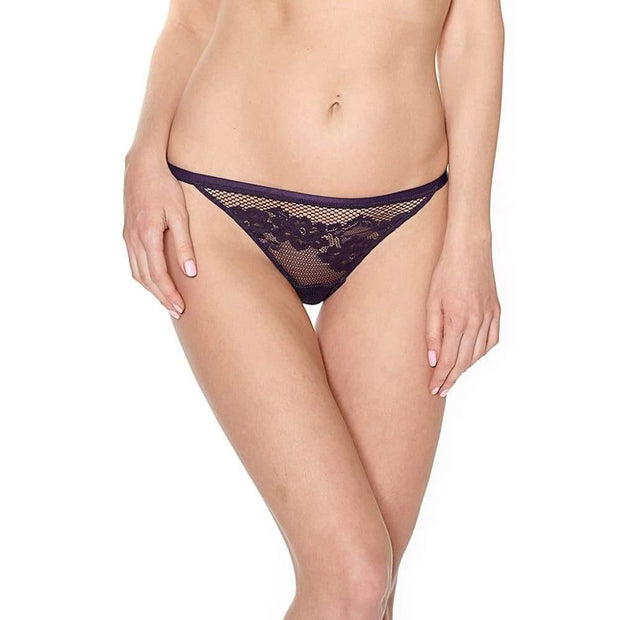 Swing Time Thong-Addiction Nouvelle Lingerie