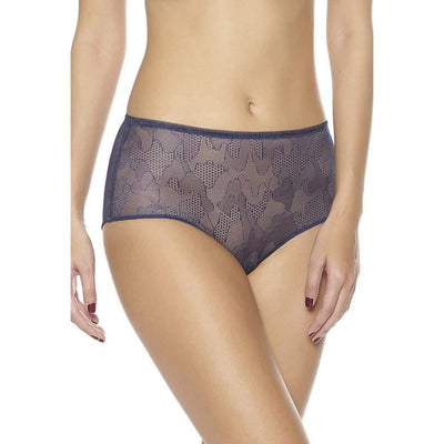 Umbria Brief Panty-Addiction Nouvelle Lingerie