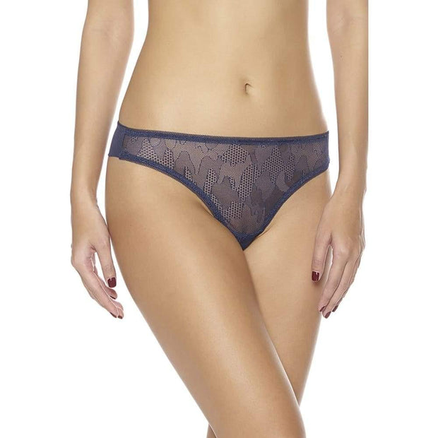 Umbria Tanga Panty-Addiction Nouvelle Lingerie