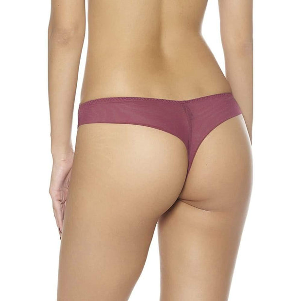 Veneto Tanga Panty-Addiction Nouvelle Lingerie