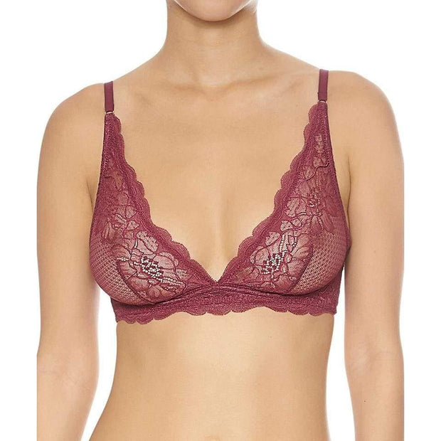 Veneto Triangular Bra-Addiction Nouvelle Lingerie