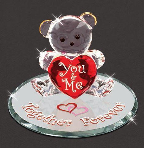 "Bear ""You & Me"" S3 151-YM"