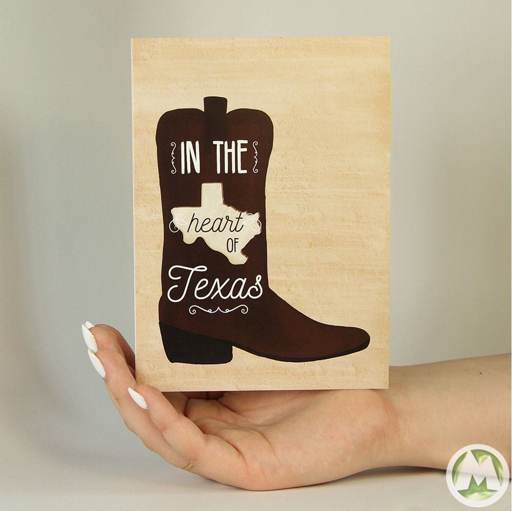 Heart of texas funny greeting card memorytag greeting cards heart of texas funny greeting card memorytag greeting cards greeting card memorytag greeting cards m4hsunfo