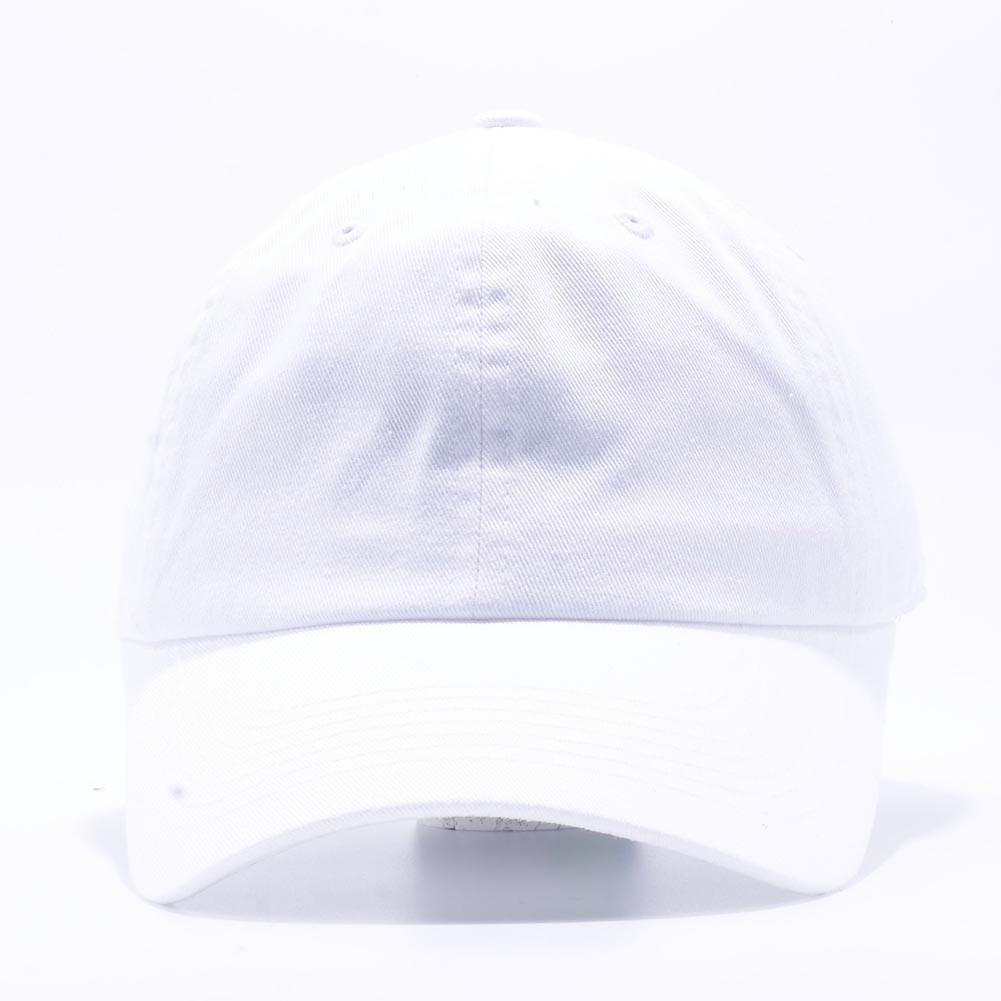 07717c10c04 Shop for Products at The Hat Plug  Accessories