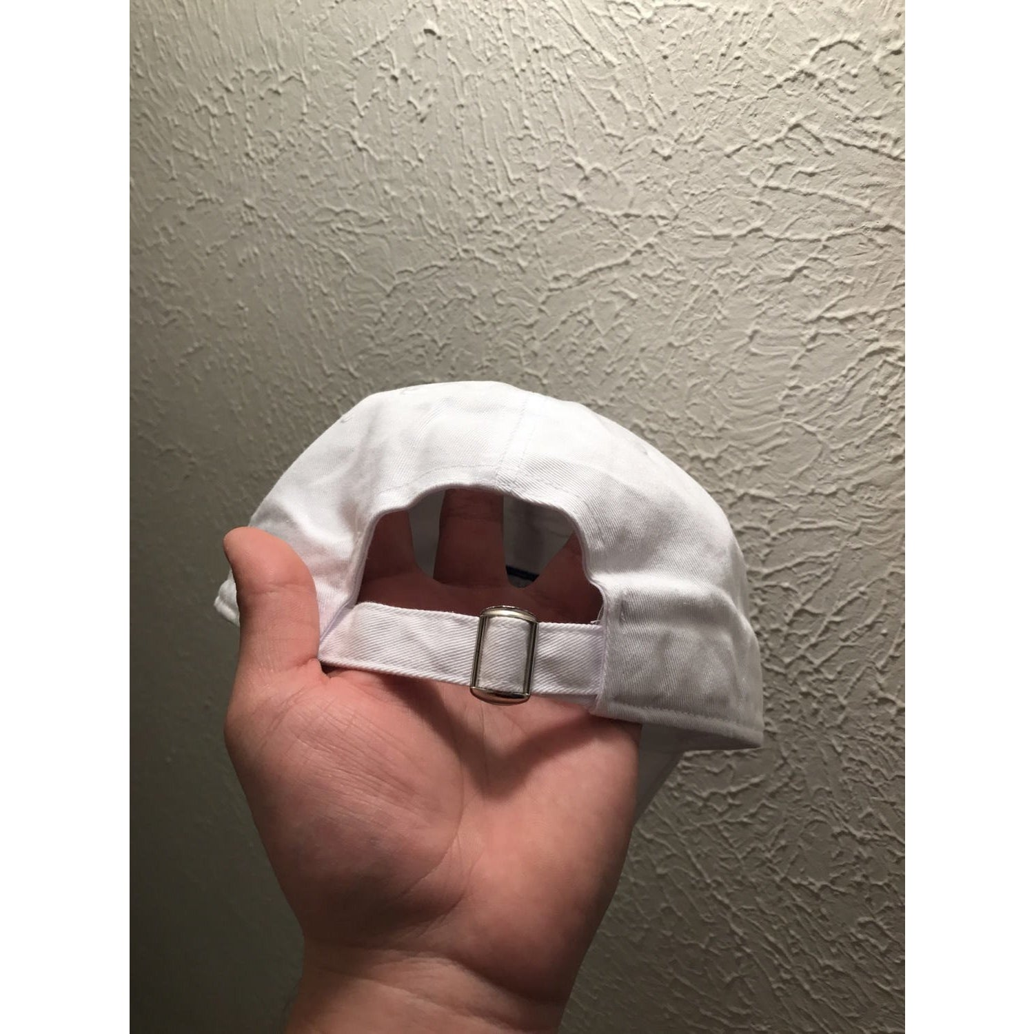 11cf966c Buy Gucci-Mane portrait Dad Hat Strapback Cap at The Hat Plug for ...