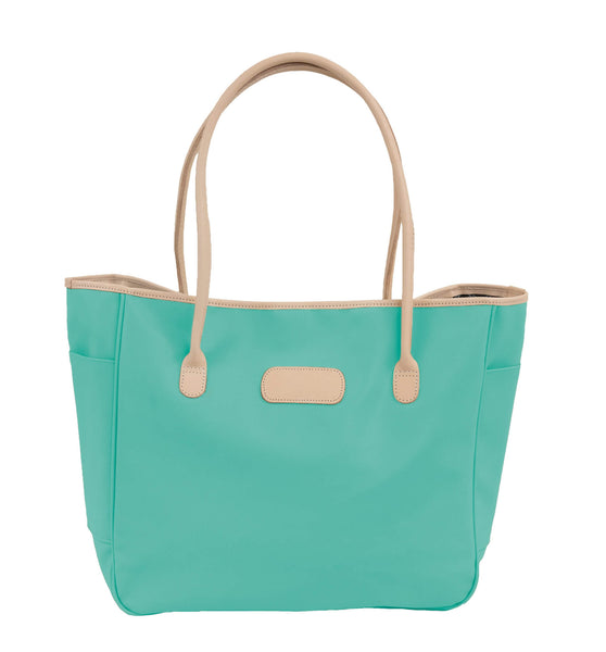 Jon Hart Tyler Tote #570 Shown in Mint