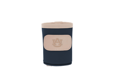 Jon Hart Design Cool It - Auburn University
