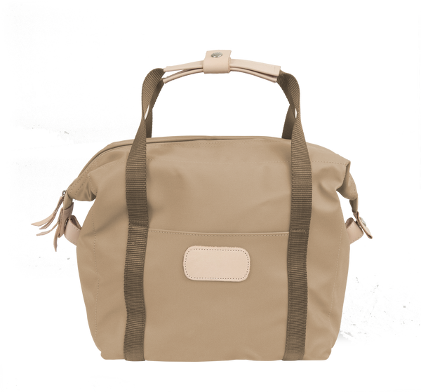 Jon Hart Cooler #616 Shown in Tan