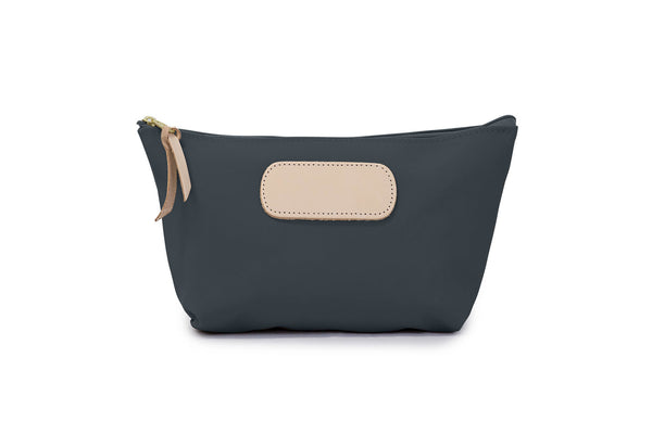 Jon Hart Grande #701 Shown in French Blue Makeup Bag