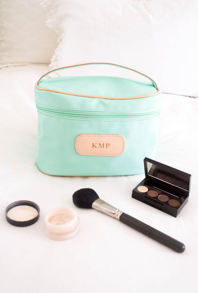 Makeup Case (In Store - Ready to Stamp)