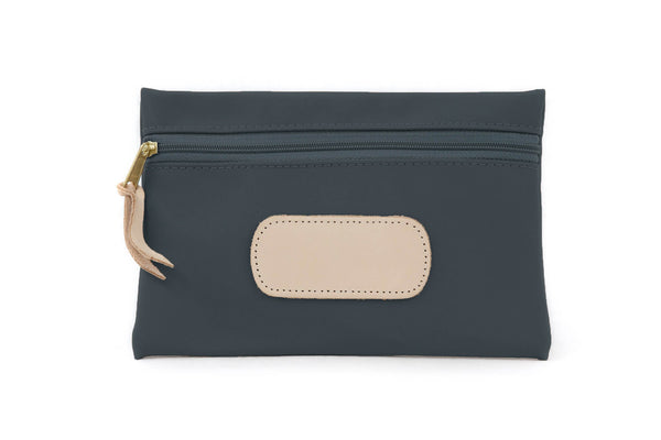 Jon Hart Small Pouch #805 Shown in French Blue