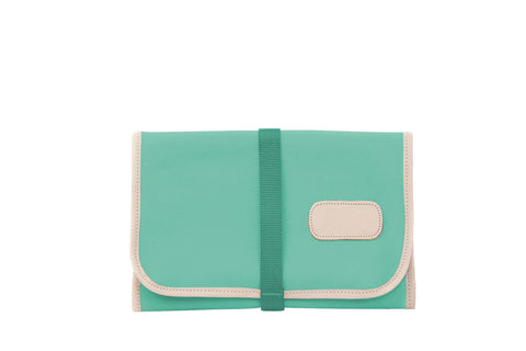 Roll Up Organizer #814 Shown in Mint
