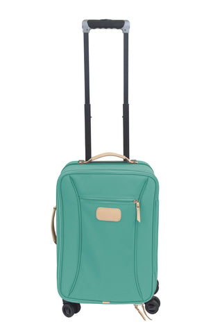Jon Hart 360 Carry On Wheels #875 (Shown in Mint)
