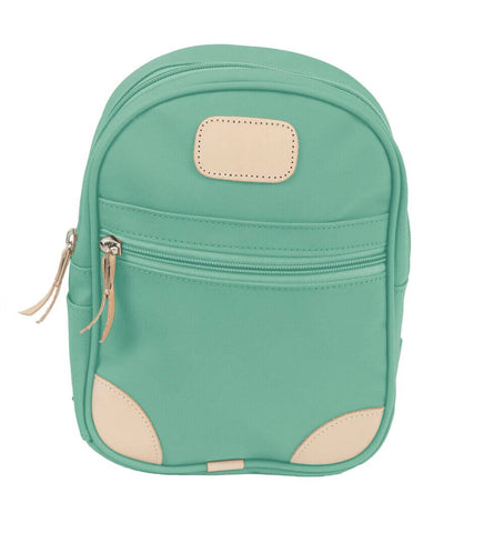Backpack - Mini #906
