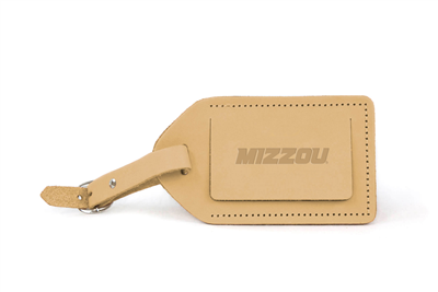 University of Missouri Items