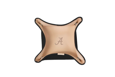 University of Alabama Items