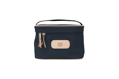 Jon Hart Design Makeup Case - Auburn University