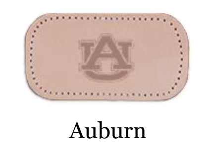 Auburn University Items