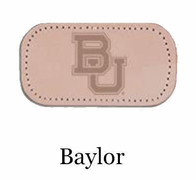 Baylor University Items