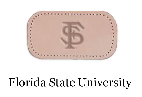 Florida State University Items