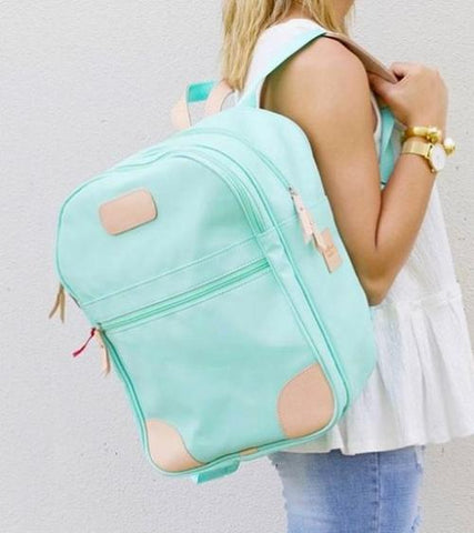 Large Backpack #908