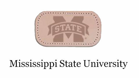 Mississippi State University Items