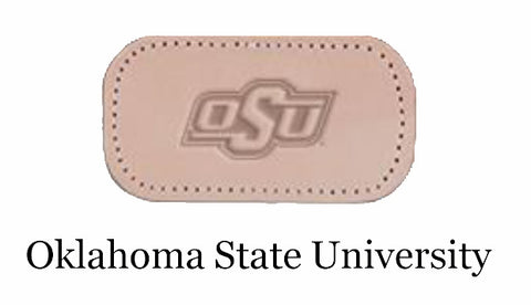 Oklahoma State University Items