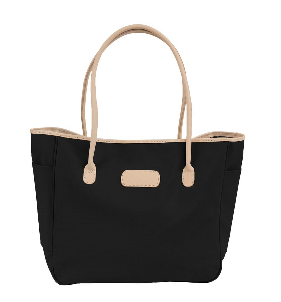 Tyler Tote (In Store - Ready to Stamp)