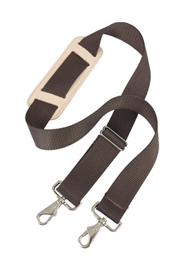 Detachable Webbing Shoulder Strap #992