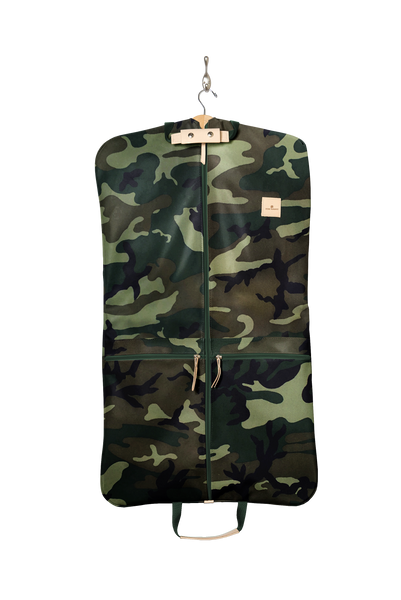 Jon Hart Classic Camo Two Suiter
