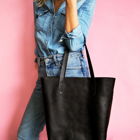 Everyday Tote (In Store)