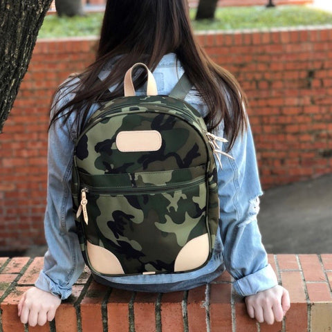 Backpack #907