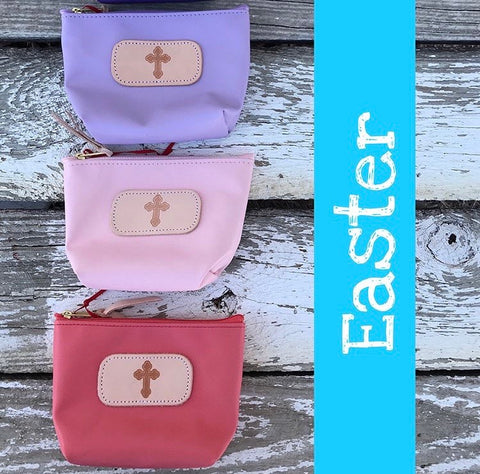 Easter Items (In Store, ready to ship)