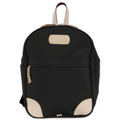 Large Backpack (In Store - Ready to Stamp)
