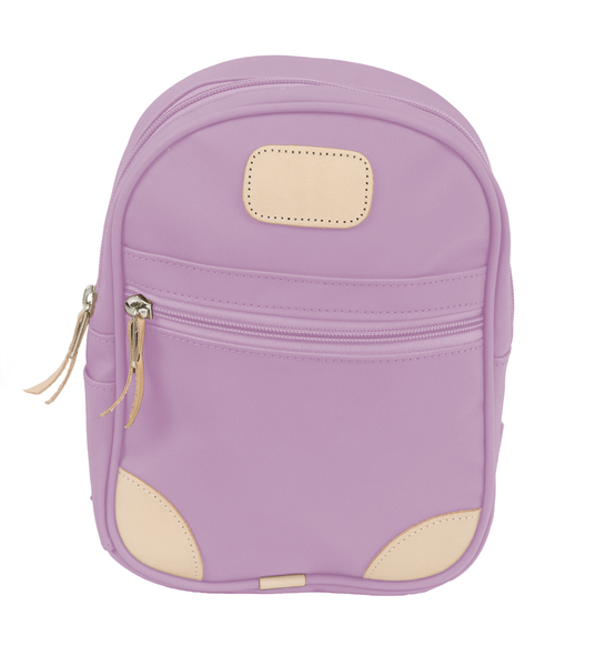 Mini Backpack #906