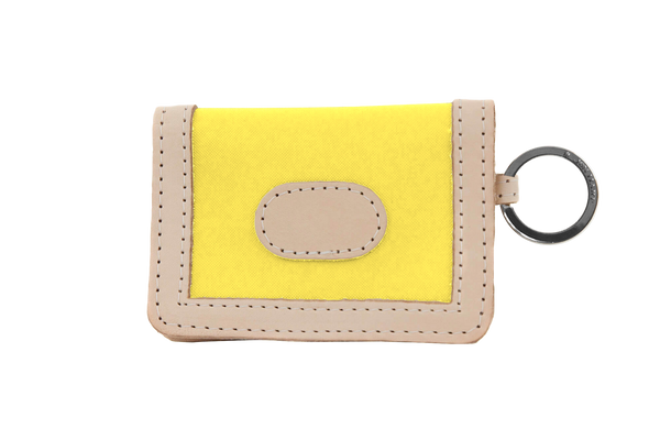 ID Wallet (In Store - Ready to Stamp)