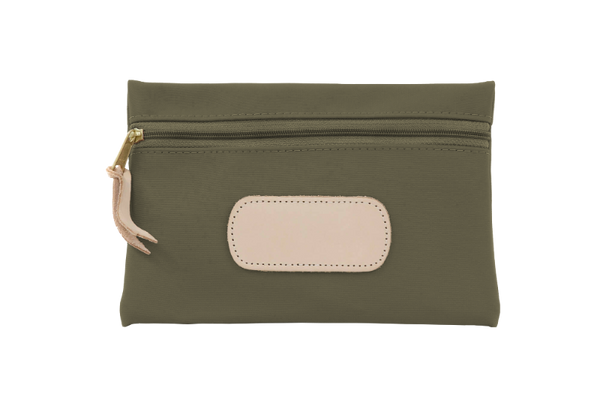 Small Pouch (In Store - Ready to Stamp)