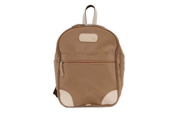 Backpack (In Store - Ready to Stamp)
